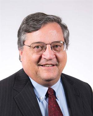 Franklin R. Nance, CPA